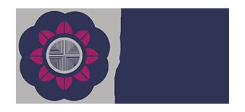 Bloom Women's Counseling, LLC